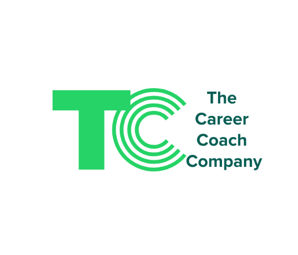 The CareerCo.
